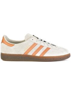 кроссовки Munchen  Adidas Originals