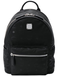 рюкзак Dieter MCM