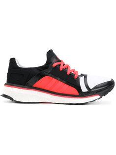 кроссовки Energy Boost Adidas By Stella Mccartney