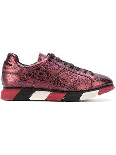 кроссовки для бега Paloma Barceló
