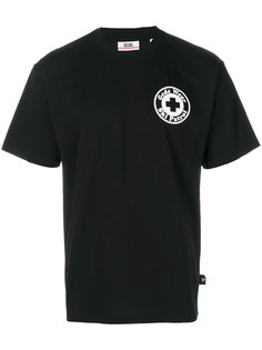 футболка Ski Patrol Gcds