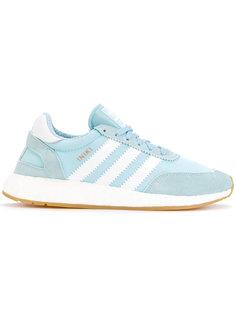 кроссовки Iniki Runner Adidas Originals