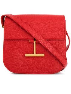 мини сумка через плечо Tara Tom Ford