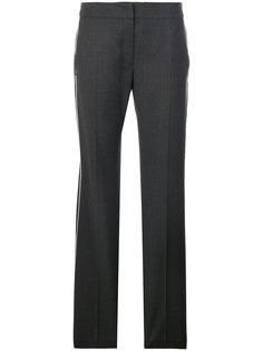 брюки  Nº21