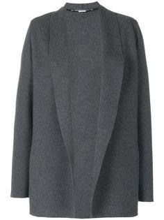 строгий пиджак  Stella McCartney