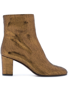 ботинки по щиколотку LAutre Chose
