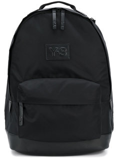 рюкзак Techlite Y-3