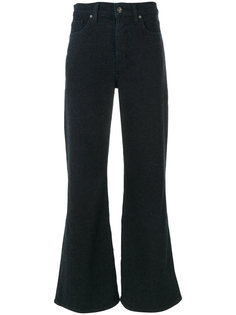 широкие джинсы  Levis: Made & Crafted