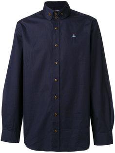 Krall button-up shirt Vivienne Westwood