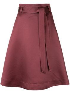 юбка с завязками на талии Loveless