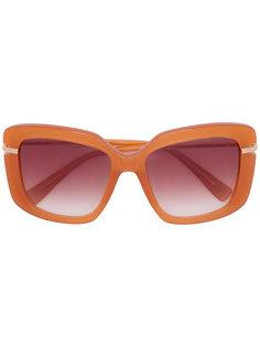 солнцезащитные очки Anita Derek Lam