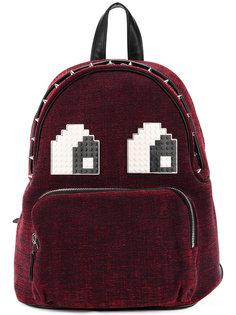 рюкзак Lego Les Petits Joueurs