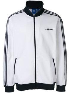спортивная куртка BB Adidas Originals
