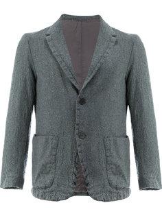 """пиджак в стиле """"кэжуал"""" 08Sircus"""