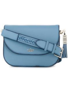 сумка на плечо Ridley Street Kate Spade