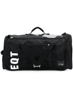 дорожная сумка EQT Team Adidas Originals
