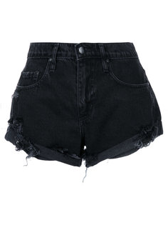 Boho Short Pistol Nobody Denim