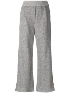 flared trousers Walk Of Shame