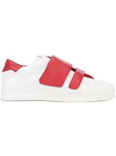 кроссовки Padova Paul Andrew