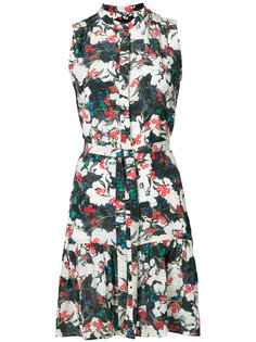 Tilly Dress Saloni