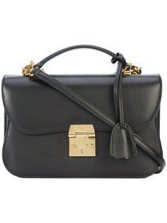 Dorothy shoulder bag Mark Cross