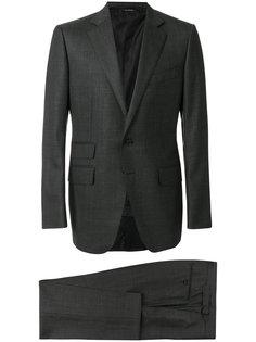 костюм-двойка Tom Ford