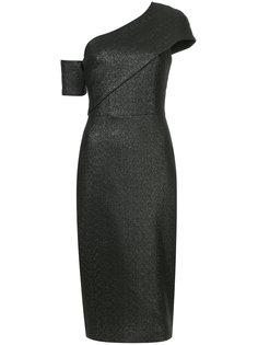 Ambient dress GINGER & SMART