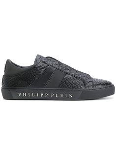 кроссовки Graf Philipp Plein