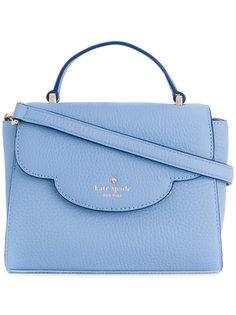 мини-сумка на плечо Makayla Kate Spade