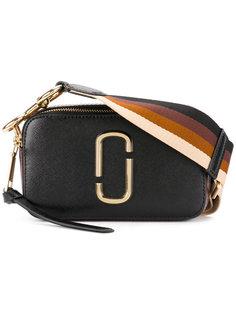 маленькая прямоугольная сумка Snapshot Marc Jacobs