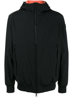 куртка с капюшоном Devral Moncler