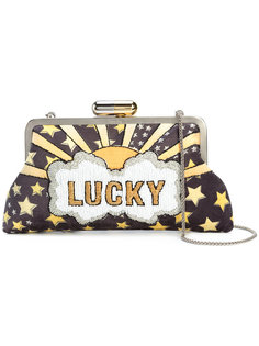 Lucky clutch Sarah's Bag