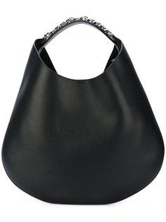 сумка-тоут Infinity Givenchy
