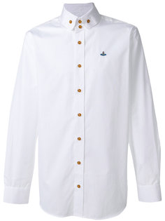 рубашка Krall Vivienne Westwood