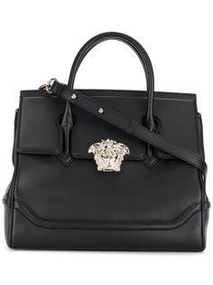 сумка-тоут Palazzo Empire Versace
