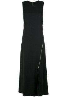 maxi dress Uma | Raquel Davidowicz