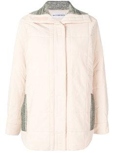 quilted jacket Walk Of Shame