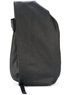 рюкзак с откидным верхом Côte&Ciel Côte&Ciel
