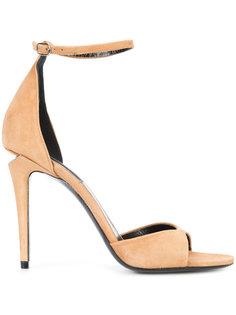 Tilda sandals Alexander Wang