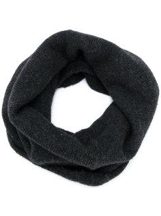 шарф-снуд Isabel Benenato