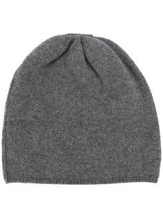 вязаная шапка Danielapi