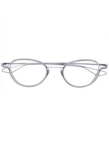 Haliod glasses Dita Eyewear