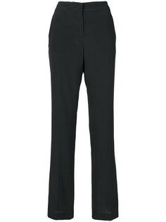 wide leg trousers Nº21