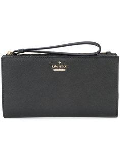 large wallet Kate Spade