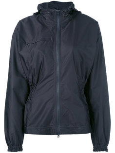 куртка с капюшоном Adidas By Stella Mccartney