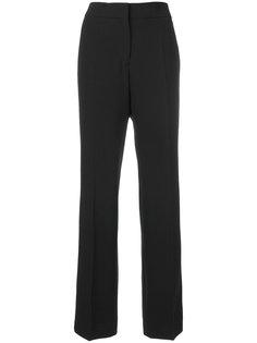 широкие брюки  Nº21