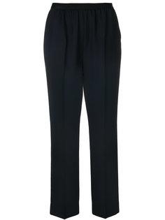 классические строгие брюки  Maison Margiela