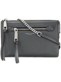 small crossbody bag Marc Jacobs