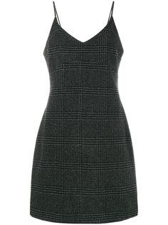 платье Woodside Ganni