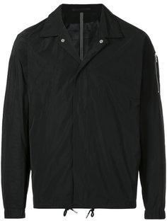 куртка с принтом звезд Kazuyuki Kumagai